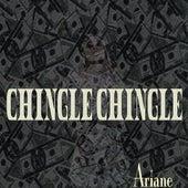 Chingle Chingle by Ariane