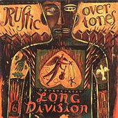 Long Division by Rustic Overtones