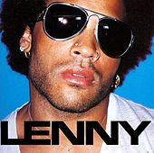 Lenny de Lenny Kravitz