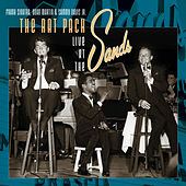 Live At The Sands by Ratpack