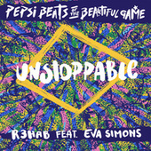 Unstoppable di R3HAB