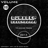 Dubstep Essentials 2014 Vol. 10 - EP by Various Artists