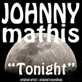 Tonight de Johnny Mathis