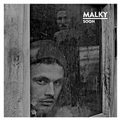 Soon by Malky