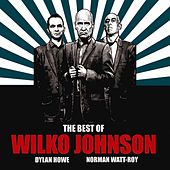 The Best of Wilko Johnson de Wilko Johnson