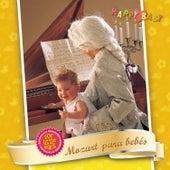 Mozart para Bebés de Happy Baby