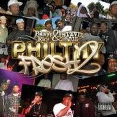 PhilthyFresh 2 von Philthy Rich