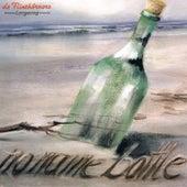No Name Bottle von De Flinthörners