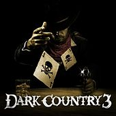 Dark Country 3 by Various Artists