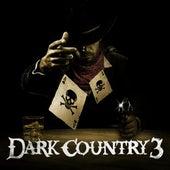 Dark Country 3 von Various Artists