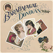 Barabajagal by Donovan