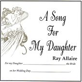Song for My Daughter CD5/Cassette] von Steve Moser