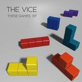 These Games von Vice