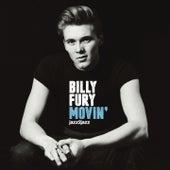 Movin' by Billy Fury
