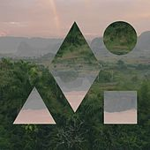 Extraordinary feat. Sharna Bass by Clean Bandit