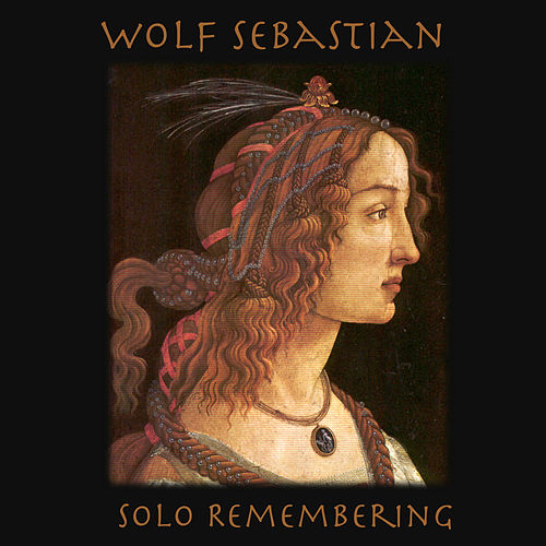 Solo Remembering by Various Artists