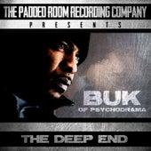 The Deep End de Buk Of Psychodrama