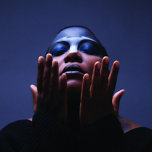 Conviction by Meshell Ndegeocello