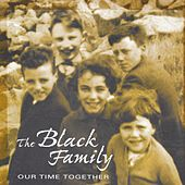 Our Time Together by Black Family