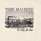 Time Machine by The McCoy Tyler Band