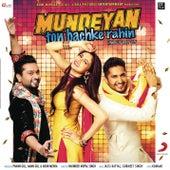 Mundeyan Ton Bachke Rahin by Jassi Katyal