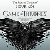 The Rains of Castamere (From the HBO® Series Game Of Thrones - Season 4) by Sigur Ros