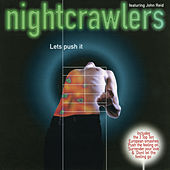 Let's Push It by The Nightcrawlers