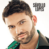 Sávollo Lopes de Sávollo Lopes
