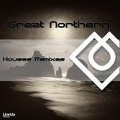 Houses von Great Northern