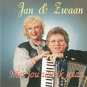 Met jou wil ik gaan de Jan & Dean