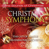 Sounds of Christmas - Christmas Symphony by City of Prague Philharmonic