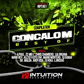 Goncalo M Best Of - EP by Various Artists