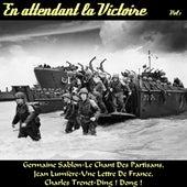 En attendant la victoire, vol. 1 de Various Artists