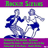 Rockin' Sixties, Vol. 1 by Various Artists