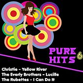 Pure Hits, Vol.6 von Various Artists