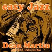 Easy Jazz de Dean Martin