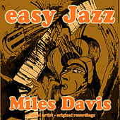 Easy Jazz de Miles Davis