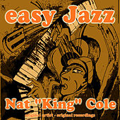 Easy Jazz by Nat King Cole
