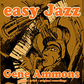 Easy Jazz de Gene Ammons