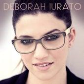 Deborah Iurato di Deborah Iurato