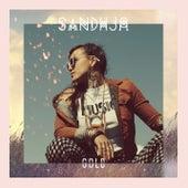 Gold von Sandhja