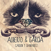 Carbon y Diamantes by alberto