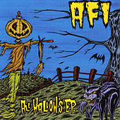 All Hallows EP von AFI