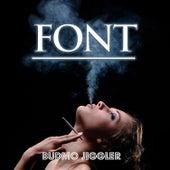 Budmo Jiggler by La Font