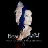 Beauty & the Beat von Tarja