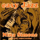Easy Jazz de Nina Simone