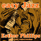 Easy Jazz by Esther Phillips