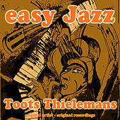 Easy Jazz by Toots Thielemans