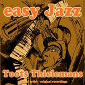 Easy Jazz von Toots Thielemans