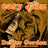 Easy Jazz von Dexter Gordon